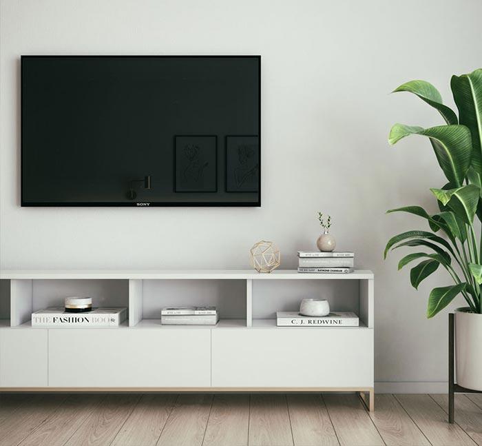 """La """"Top 5"""" dei migliori mobili per avere ordine nella vostra casa"""