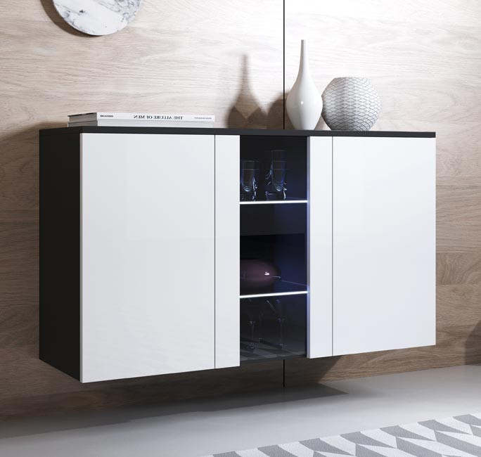 aparador-leiko_a1-negro-blanco
