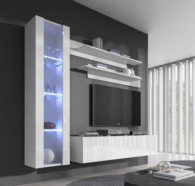 conjunto meubles nora blanco g2