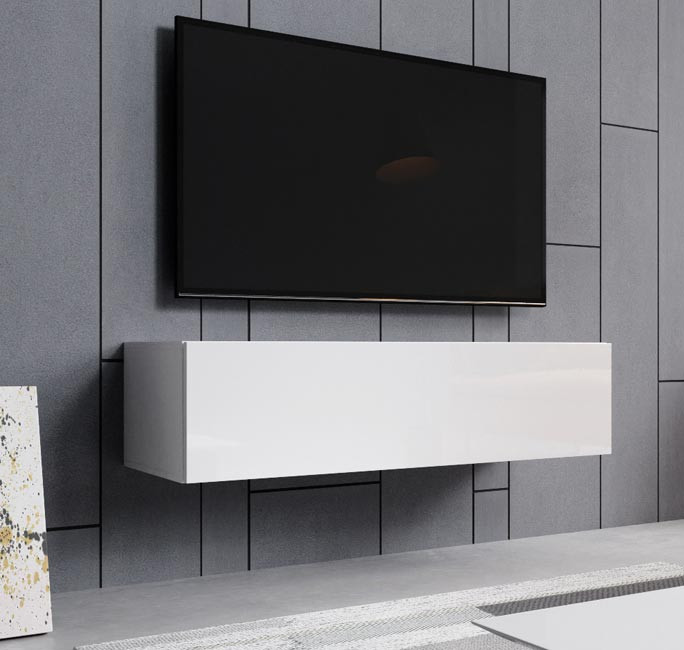 mobile-tv-aitana-m1-120-bianco