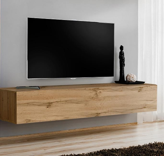 mobile-tv-berit-h120-quercia