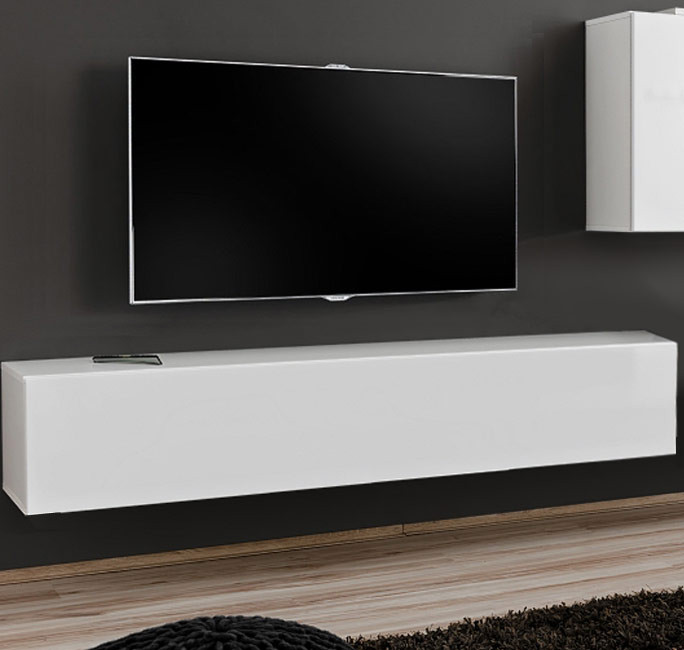 mobile-tv-berit-h180-bianco