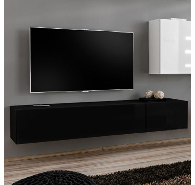 mobile-tv-berit-h180-nero