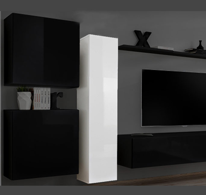 mobile-tv-berit-v120-bianco