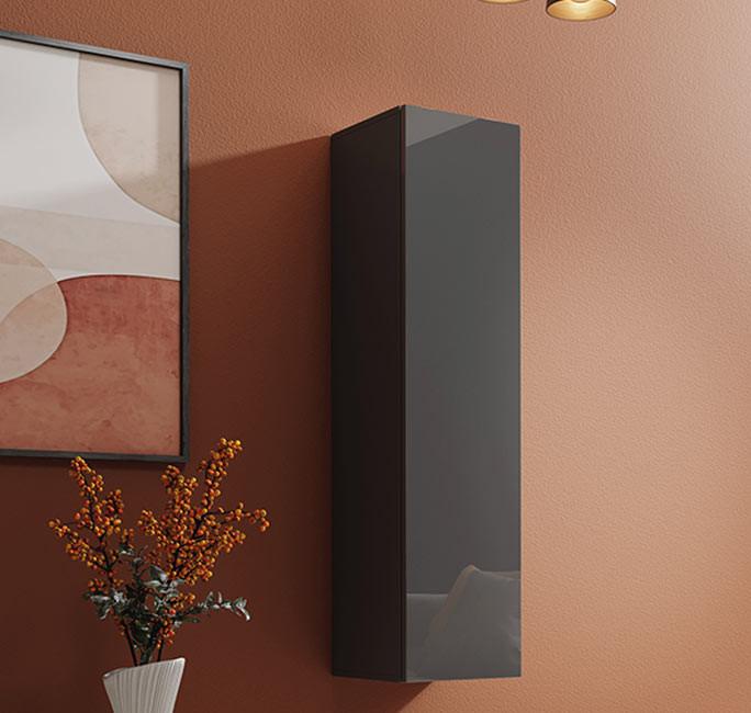 mobile-tv-berit-v120-grigio