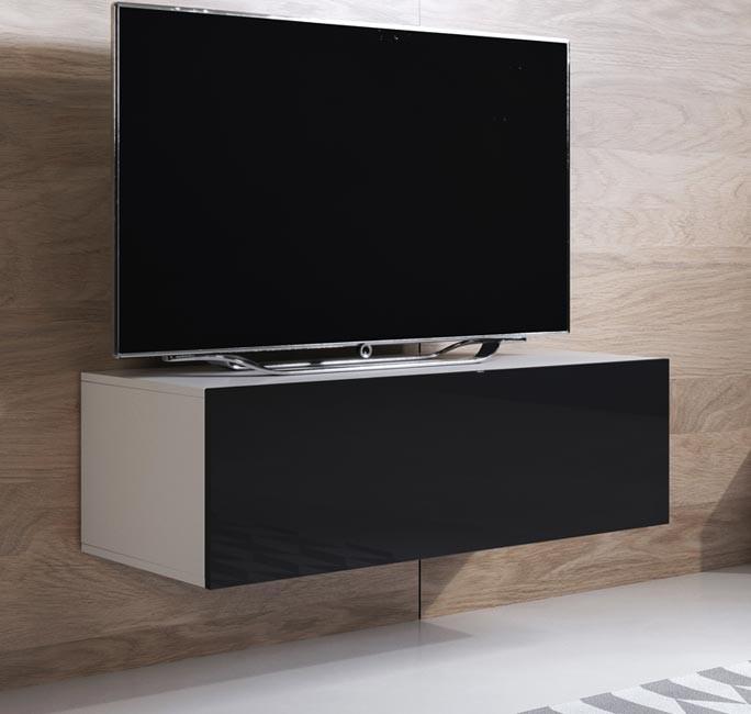 mobile-tv-luke-h1-100x30-bianco-nero