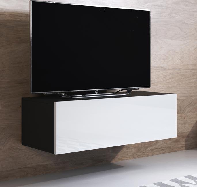 mobile-tv-luke-h1-100x30-nero-blanco