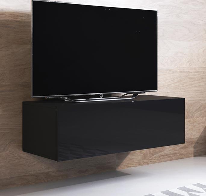 mobile-tv-luke-h1-100x30-nero
