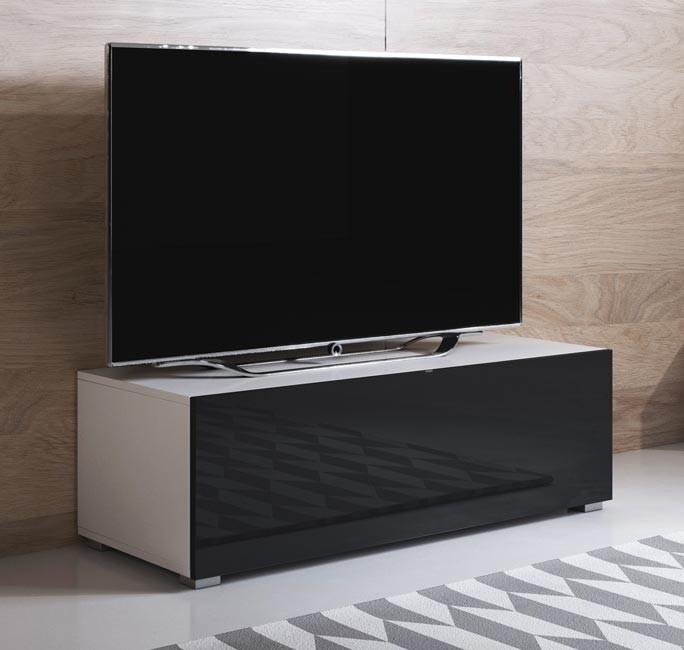 mobile-tv-luke-h1-100x30-zampe-bianco-nero