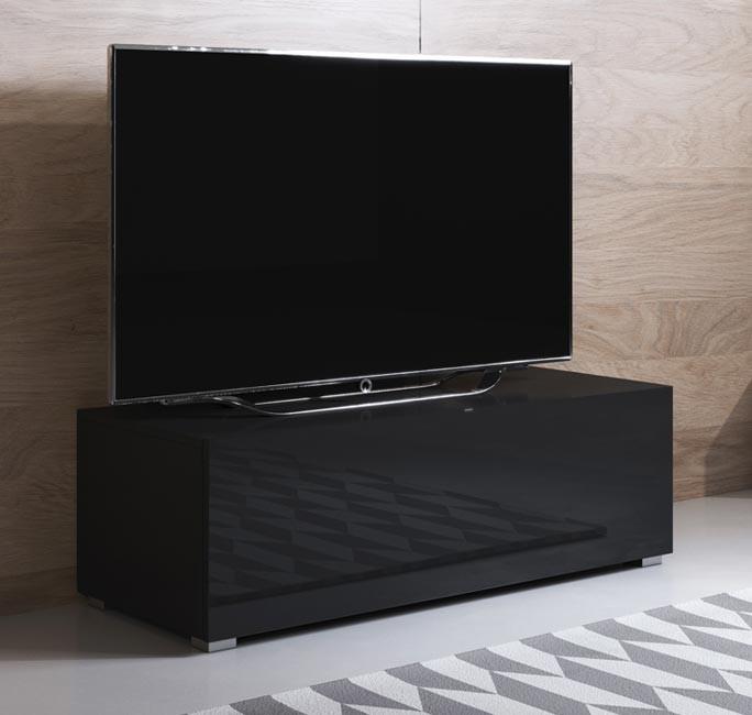 mobile-tv-luke-h1-100x30-zampe-nero