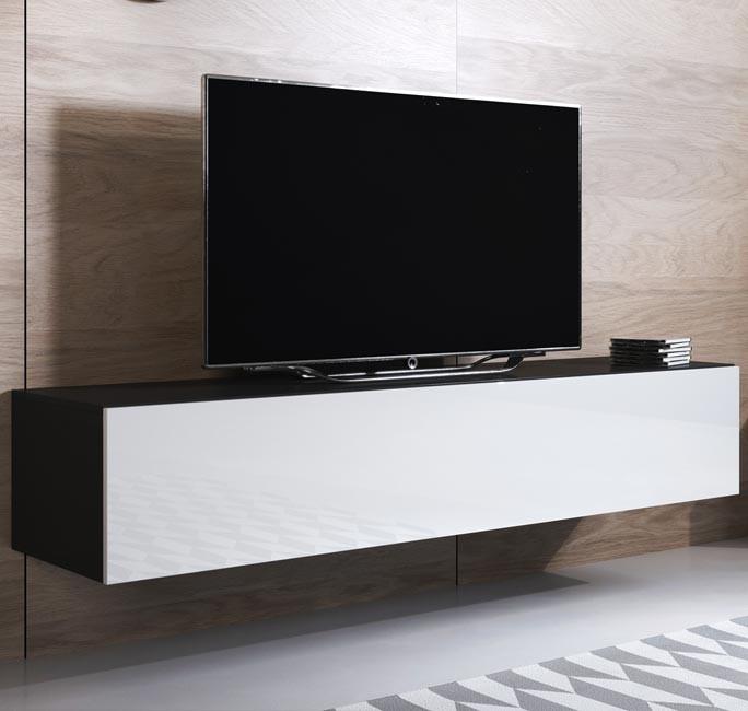 mobile-tv-luke-h2-160x30-nero-blanco