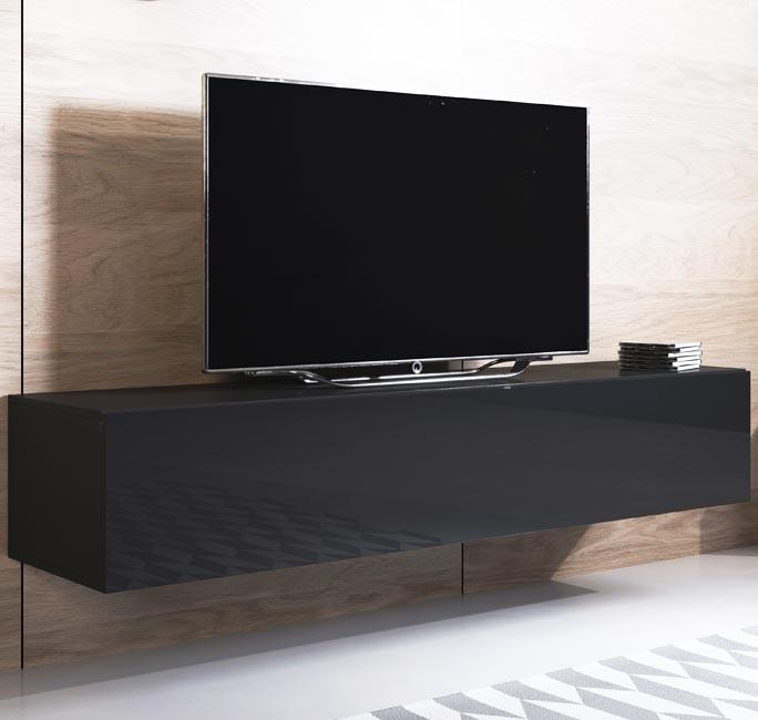 mobile-tv-luke-h2-160x30-nero