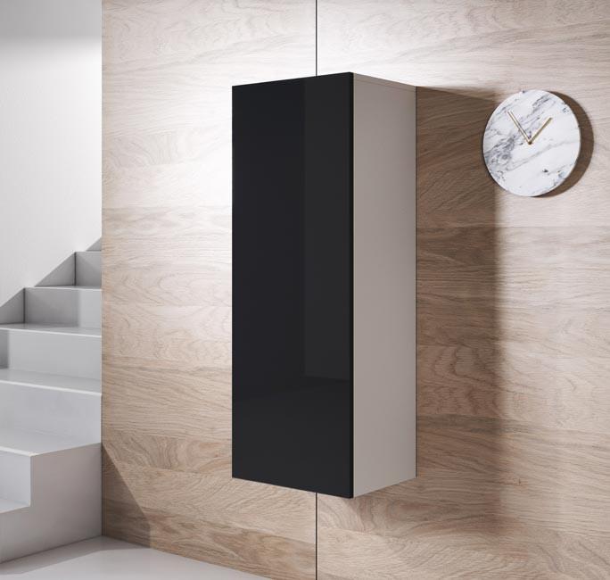 mobile-tv-luke-v1-40x126-bianco-negro
