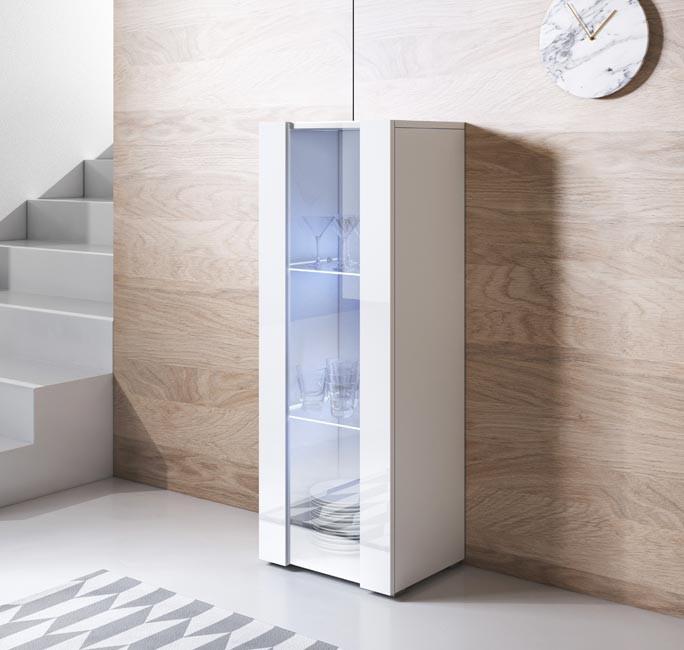 mobile-tv-luke-v2-40x126cr-zampe-bianco