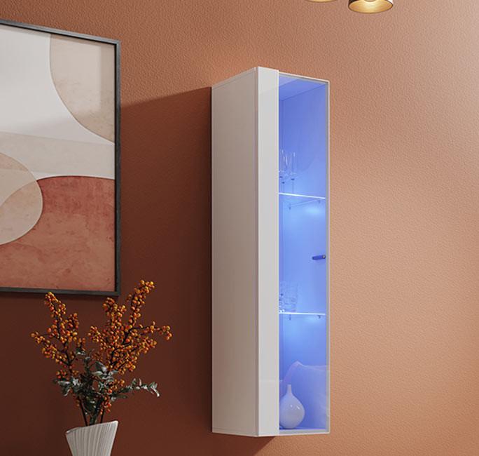pensile-verticale-berit-01-30x120-ld-bianco