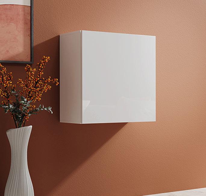pensile-verticale-berit-60-bianco