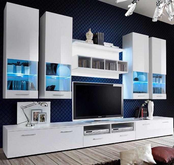 soggiorno teresa2 bianco