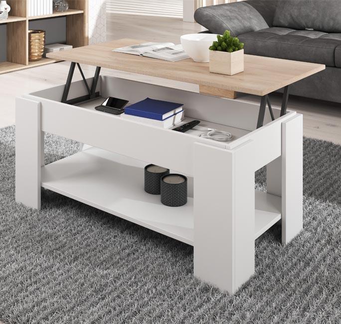 tavolini_nicoleta_bianco_sonoma