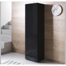 armario-colgante-leiko-v4-40x165cc-pies-negro