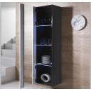armario-le-lu-v5-negro-blanco-abierto