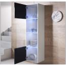 armario-le-lu-v6-blanco-negro-abierto