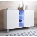 credenza-luke_a1_zampe_alluminio-bianco