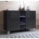 credenza-luke_a1_zampe_alluminio-nero