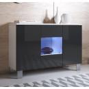 credenza-luke_a2_zampe_alluminio-bianco-nero