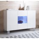 credenza-luke_a2_zampe_alluminio-bianco