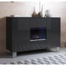 credenza-luke_a2_zampe_alluminio-nero