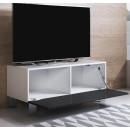 det_01-le-lu-h1-100x30_pies-aluminio-blanco-negro