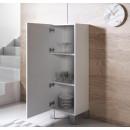 det_01-le-lu-v1-40x126-pies-aluminio-blanco