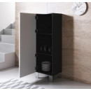 det_01-le-lu-v1-40x126-pies-aluminio-negro-blanco
