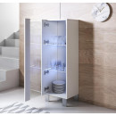det_01-le-lu-v2-40x126cr-pies-aluminio-blanco