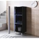 det_01-le-lu-v2-40x126cr-pies-aluminio-negro-blanco