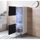det_01-le-lu-v3-40x126-pies-aluminio-blanco-negro