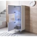 det_01-le-lu-v3-40x126-pies-aluminio-blanco