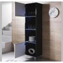 det_01-le-lu-v5-40x165cc-pies-aluminio-negro-blanco