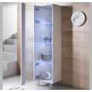 det_01-le-lu-v5-40x165cr-pies-aluminio-blanco
