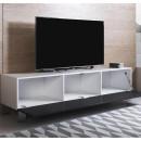 det_01_le-lu-h1-160x30-patas-aluminio-blanco-negro