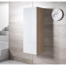 luke-v1-40x126-sonoma-bianco