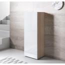 luke-v1-40x126-zampe-sonoma-bianco