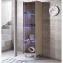 luke-v5-piedini_aluminio-sonoma-bianco_det