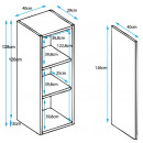 medidas-le-lu-v1-40x126-patas-estandar