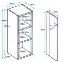 medidas-le-lu-v2-40x126_patas_aluminio