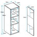 medidas-le-lu-v3-40x126_patas_aluminio