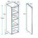 medidas-le-lu-v4-40x165-patas-aluminio