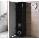 mobile-piedini-neri-luke-v4-40x165cc-nero-bianco-aperto