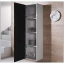 mobile-sospeso-luke-v4-40x165cc-bianco-nero-aperto