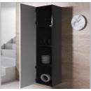 mobile-sospeso-luke-v4-40x165cc-nero-bianco-aperto